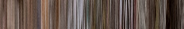 Coringa | Descubra o motivo da cor do terno do filme!