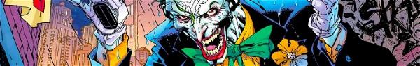 Coringa: Escolha de atores de Bruce Wayne e Alfred provoca teoria!