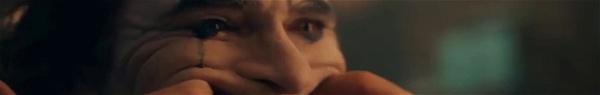 Coringa | Filme já está sendo referenciado para os Oscars!