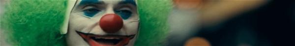 Coringa | Filme quebra recorde de arrecadação em outubro!