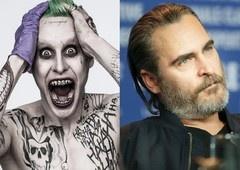 Coringa | Jared Leto pode ter tentado impedir filme com Joaquin Phoenix!