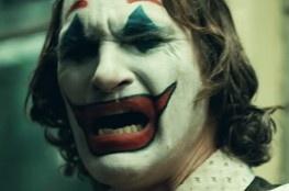 Coringa | Joaquin Phoenix fala sobre risada perturbadora do personagem!