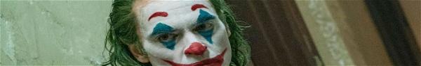 Coringa | Joaquin Phoenix revela cena cortada!