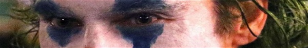 Coringa: Risada maníaca e possível Batmóvel em novas fotos e vídeos