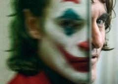 Coringa | Roteiro vazado indica filme BASTANTE controverso!