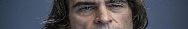 Coringa: Todd Phillips publica imagem do protagonista nos bastidores