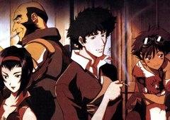 Cowboy Bebop: Netflix fará série live-action com diretor do anime!