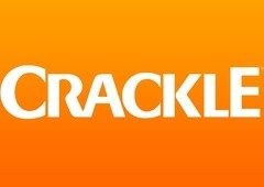 Crackle América Latina será descontinuado em abril