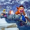 Crash Team Racing Nitro-Fueled tem personagens da DLC vazados!