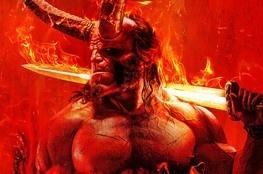 Criador de Hellboy explica os motivos para o reboot