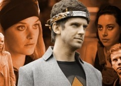 Criador de Legion explica o futuro da série para a segunda temporada