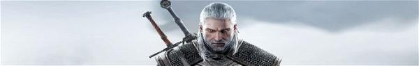 Criador de Witcher diz querer uma série melhor que Game of Thrones!