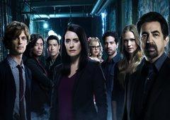 Criminal Minds | 11 frases dos personagens que marcaram a série