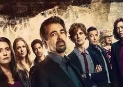 Criminal Minds | Guia de Temporadas dos 15 anos de série