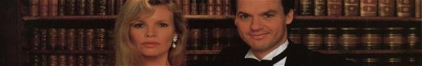 Crise nas Infinitas Terras | Batman de Michael Keaton vai aparecer!