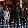 Crise nas infinitas Terras | CW divulga novos trailers!
