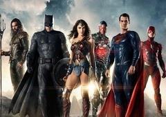 Crise nas Infinitas Terras | Liga da Justiça deverá aparecer no crossover!