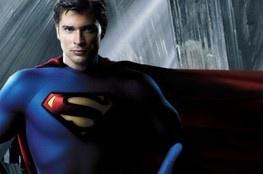 Crise nas Infinitas Terras vai revelar o que se passou com o Superman de Smallville