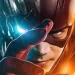 Crítica 3ª temporada Flash: Foi legal, mas bem previsível!