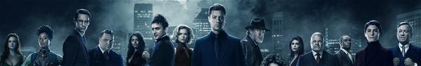 Crítica 3ª temporada Gotham: Potencial desperdiçado
