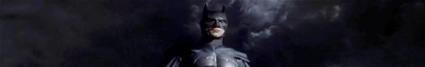 Crítica 5ª temporada de Gotham | Será que a série deixou saudades?