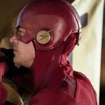 Crítica 5ª temporada The Flash | Uma bagunça de proporções épicas!