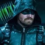 Crítica 6ª temporada Arrow: a melhor série do Arrowverso da atualidade!