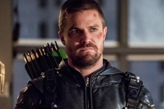Crítica 7ª temporada Arrow | O fim de um ciclo no Arrowverso!