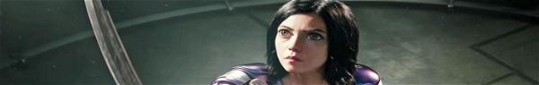 Crítica Alita: Anjo de combate | Sem conclusão, filme até diverte mas decepciona