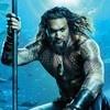 Crítica Aquaman: Aventura subaquática de Jason Mamoa revitaliza o Universo DC