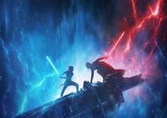 CRÍTICA Ascensão Skywalker | Um final digno e imperfeito