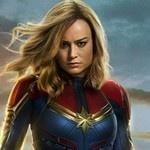 CRÍTICA Capitã Marvel | Apesar de problemas, Capitã Marvel voa alto! (Sem spoilers!)