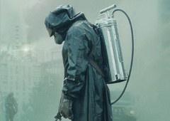 CRÍTICA Chernobyl | Uma verdadeira obra-prima!