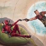Crítica Deadpool 2: um filme família, mas completamente insano