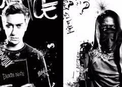 Crítica Death Note Netflix: Como destruir uma série maravilhosa em 100 minutos!