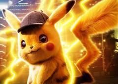 Crítica Detetive Pikachu | Um passeio pela infância para diferentes gerações