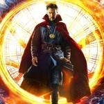 Crítica Doutor Estranho: a ascensão da Marvel a novas dimensões