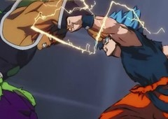Crítica Dragon Ball Super: Broly | O melhor filme da franquia!