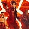 Crítica Han Solo: Uma História Star Wars - Um filme de coração cheio!