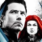 Crítica Inumanos: uma estreia desastrosa para o Universo Marvel