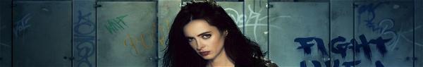 Crítica Jessica Jones 2ª Temporada: o que aconteceu com essa série?