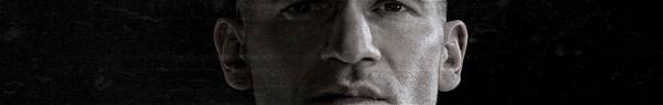 Crítica Justiceiro: o retorno de Frank Castle não é o que esperávamos