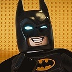 Crítica LEGO Batman - O Filme: Finalmente a DC tem motivos para sorrir