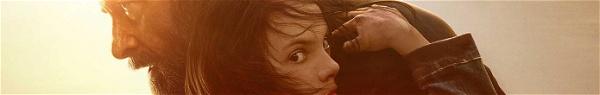 Crítica Logan: o filme brutal e sublime que Wolverine merecia