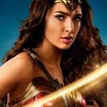 Crítica Mulher-Maravilha: O filme de super-heróis que o mundo estava precisando