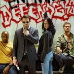 Crítica Os Defensores: diversão pura com potencial desperdiçado
