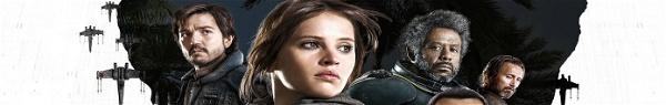 Crítica Rogue One: novo Star Wars chega sem a Força esperada