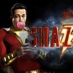 CRÍTICA Shazam! | Energizante, a DC acerta em cheio no bom humor