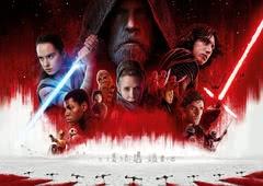 Crítica Star Wars: Os Últimos Jedi - um dos melhores filmes da saga