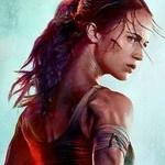 Crítica Tomb Raider: adaptação fidedigna, mas boa o suficiente?